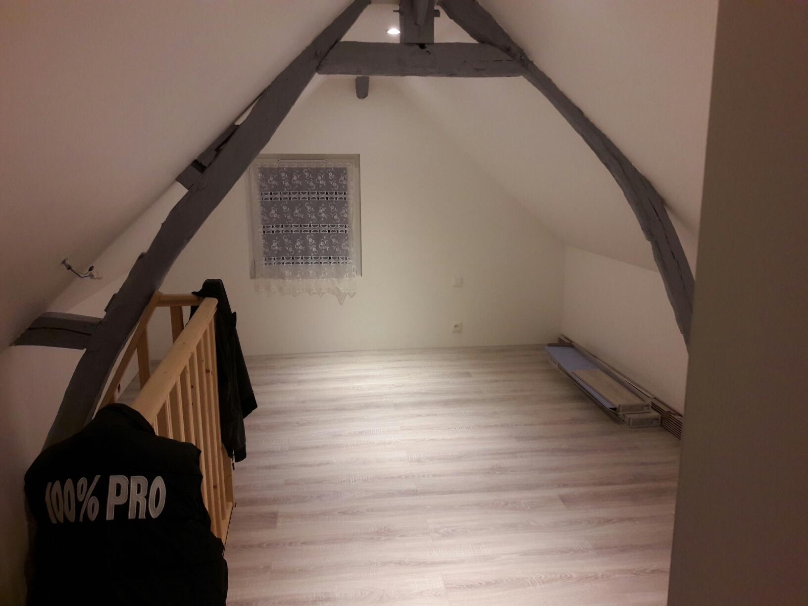 pose sol stratifi courtonne services. Black Bedroom Furniture Sets. Home Design Ideas